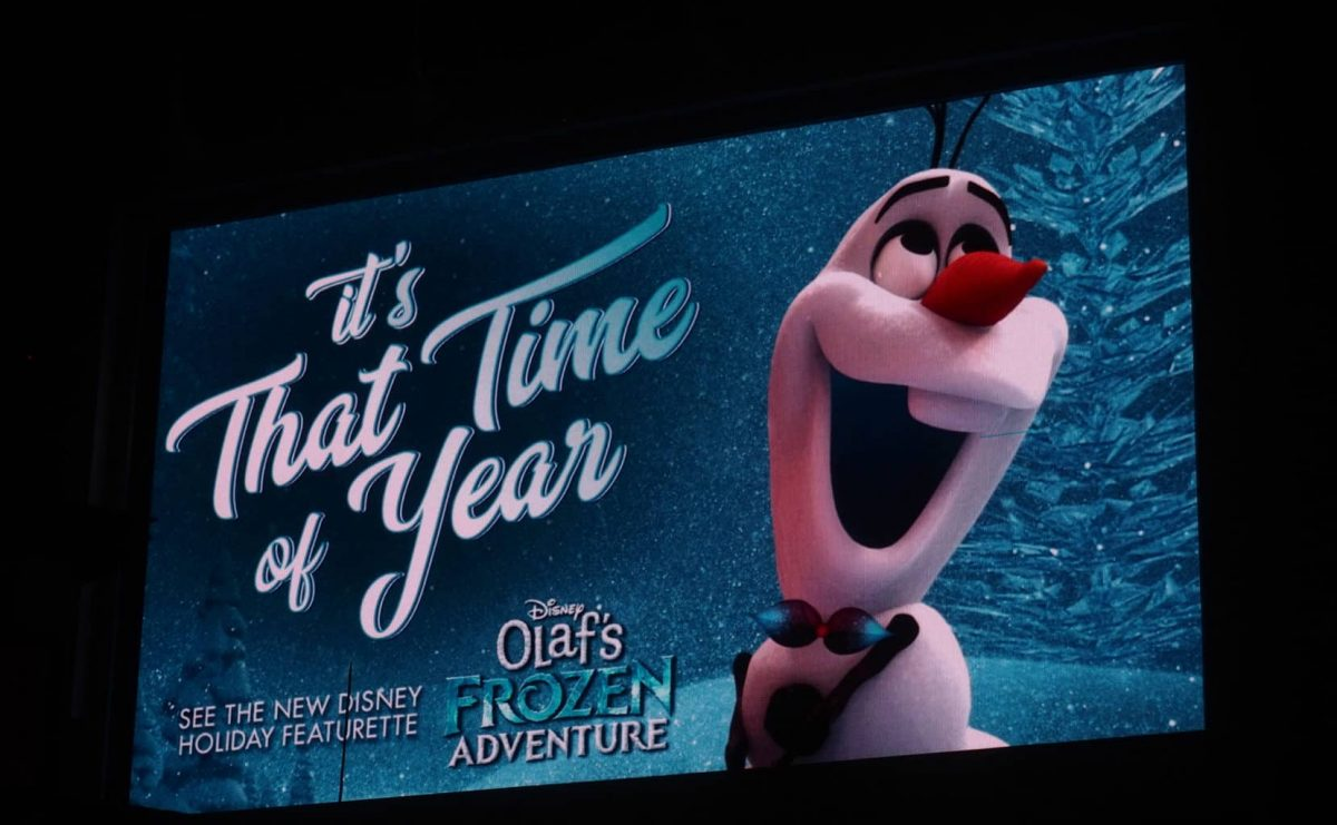 Christmas at Walt Disney World: Everything You Should Know